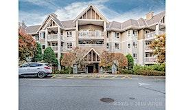 104-5685 Edgewater Lane, Nanaimo, BC, V9T 6K3