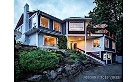 1605 Bay Street, Nanaimo, BC, V9T 2Z8