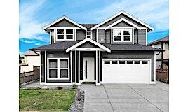 6108 Clayburn Place, Nanaimo, BC