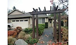 102-4424 Amblewood Lane, Nanaimo, BC, V9T 0E6