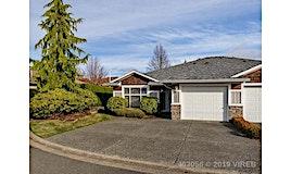 101-2077 St Andrews Way, Courtenay, BC, V9N 9V5