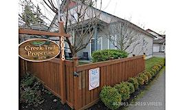 21-6078 Truesdale Street, Duncan, BC, V9L 0B4