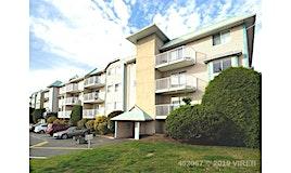 301-3185 Barons Road, Nanaimo, BC, V9T 5E3