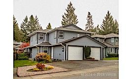 3240 Hillwood Road, Duncan, BC, V9L 5K6