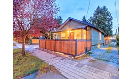 17 Milton Street, Nanaimo, BC, V9R 2K1