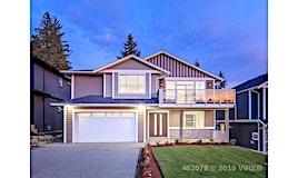 3777 Marjorie Way, Nanaimo, BC, V9T 0K3