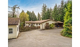 30 Levin Cres, Nanaimo, BC, V9X 1C2