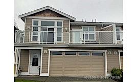 6171 Arlin Place, Nanaimo, BC, V9T 0A2