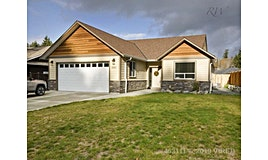 3321 Waterfern Drive, Port Alberni, BC, V9Y 0A5