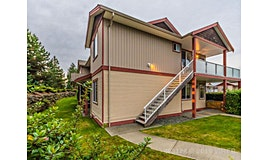 6033 Leah Lane, Nanaimo, BC, V9V 1W7