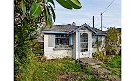 1768 England Ave, Courtenay, BC, V9N 2P6