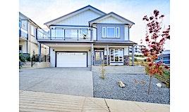 5221 Norton Road, Nanaimo, BC, V9T 0B9