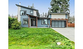 4371 Briardale Road, Courtenay, BC, V9N 9R7