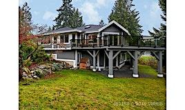 3635 Elginwood Place, Nanoose, BC, V9P 9G6