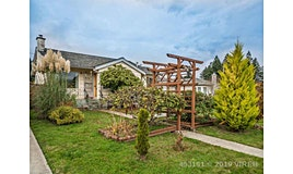 3976 4th Ave, Port Alberni, BC, V9Y 4J2