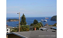 7-2517 Cosgrove Cres, Nanaimo, BC, V9S 3P4