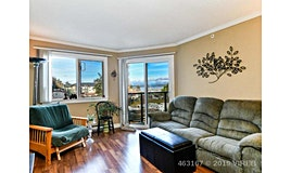 412-872 Island S Hwy, Campbell River, BC, V6E 4S4