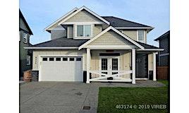 6255 Averill Drive, Duncan, BC, V9L 6Z3