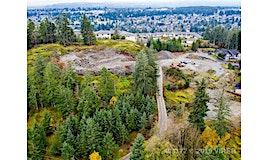 3401 Barrington Road, Nanaimo, BC, V9T 5R4