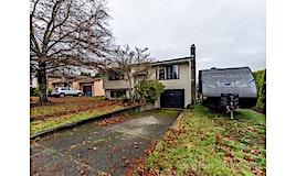 1651 Ascot Ave, Comox, BC, V9M 1A8