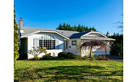 540 Jasmine Cres, Campbell River, BC, V9W 7G7