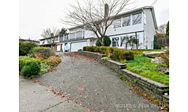 156 Murphy S Street, Campbell River, BC, V9W 1Y4