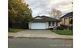 6630 Groveland Drive, Nanaimo, BC, V9V 1P7