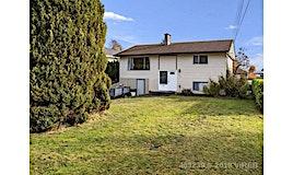 144 Acacia Ave, Nanaimo, BC, V9R 3L5