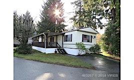 25-3449 Hallberg Road, Nanaimo, BC, V9G 1L2