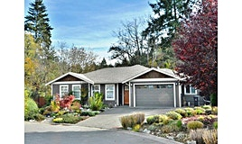 4520 Buena Vista Place, Cowichan Bay, BC, V0R 1N2