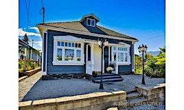 537 Prideaux Street, Nanaimo, BC, V9R 2N8