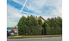 403 Victoria Road, Nanaimo, BC, V9R 4R2
