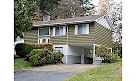 3632 Sunrise Place, Nanaimo, BC, V9T 2S6