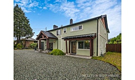 5381 Falls Street, Port Alberni, BC, V9Y 7K3