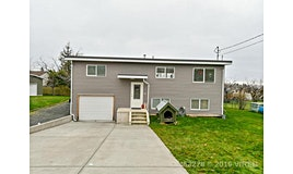 347 Leeward Square, Campbell River, BC, V9W 1X9