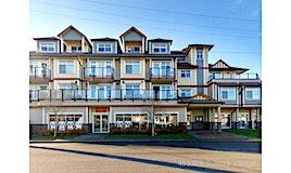 304-5822 Garden Street, Duncan, BC, V9L 3V9