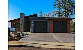 6388 Nevilane Drive, Duncan, BC, V9L 0G1