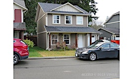 66-1120 Evergreen Road, Campbell River, BC, V9W 0B1
