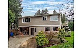 83 Thora Place, Nanaimo, BC, V9R 5T7