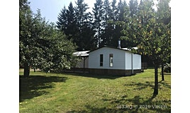 2345 King Road, Campbell River, BC, V9H 1C6