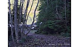 1309 Gorge Harbour Road, Cortes Island, BC