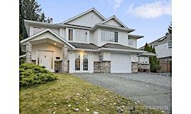 5803 Brookwood Drive, Nanaimo, BC, V9T 5P2