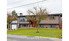 6287 Westlock Road, Duncan, BC, V9L 5N8