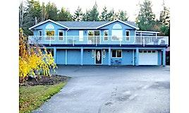 324 Fourneau Way, Parksville, BC, V9P 2J8