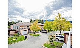 1636 Creekside Drive, Nanaimo, BC, V9S 5V8