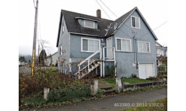 830 4th Ave, Ladysmith, BC, V9G 1A3