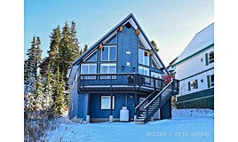 1146 Fosters Place, Courtenay, BC, V9N 5N3