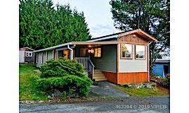 52-1160 Shellbourne Blvd, Campbell River, BC, V9W 5G5
