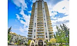 1302-154 Promenade Drive, Nanaimo, BC, V9R 6M7