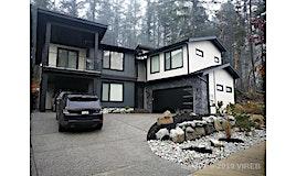 3829 Glen Oaks Drive, Nanaimo, BC, V9T 0G8